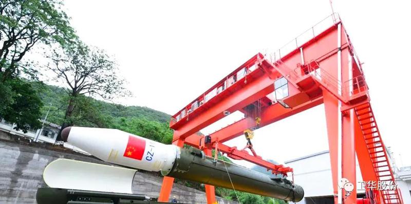 gantry-crane-for-rocket