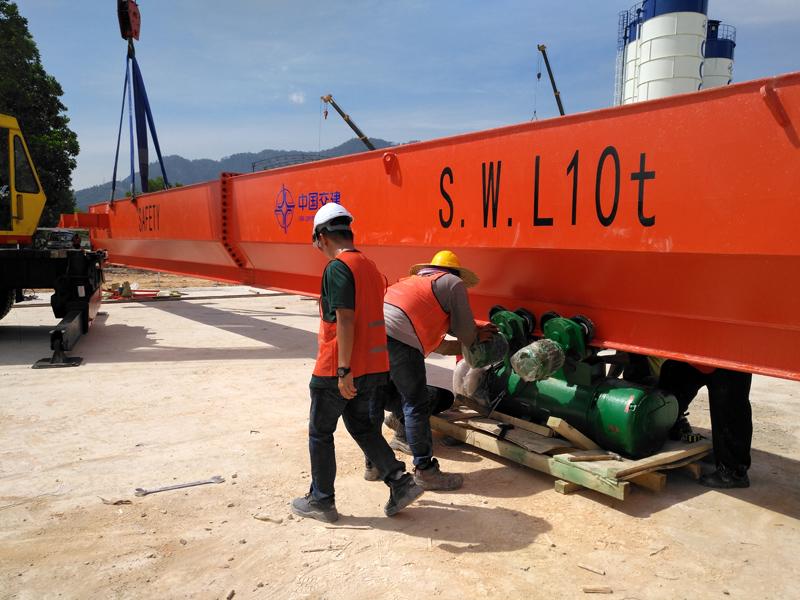 gantry-crane-installation-malaysia