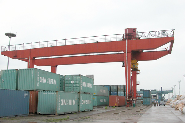 gantry-crane-railway-container-yard