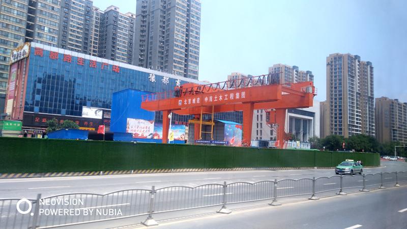 gantry-crane-subway