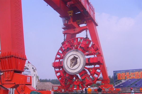gantry-crane-tunnel-machine