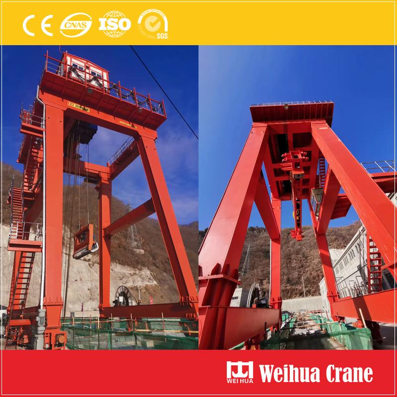 gate-hoist-gantry-crane