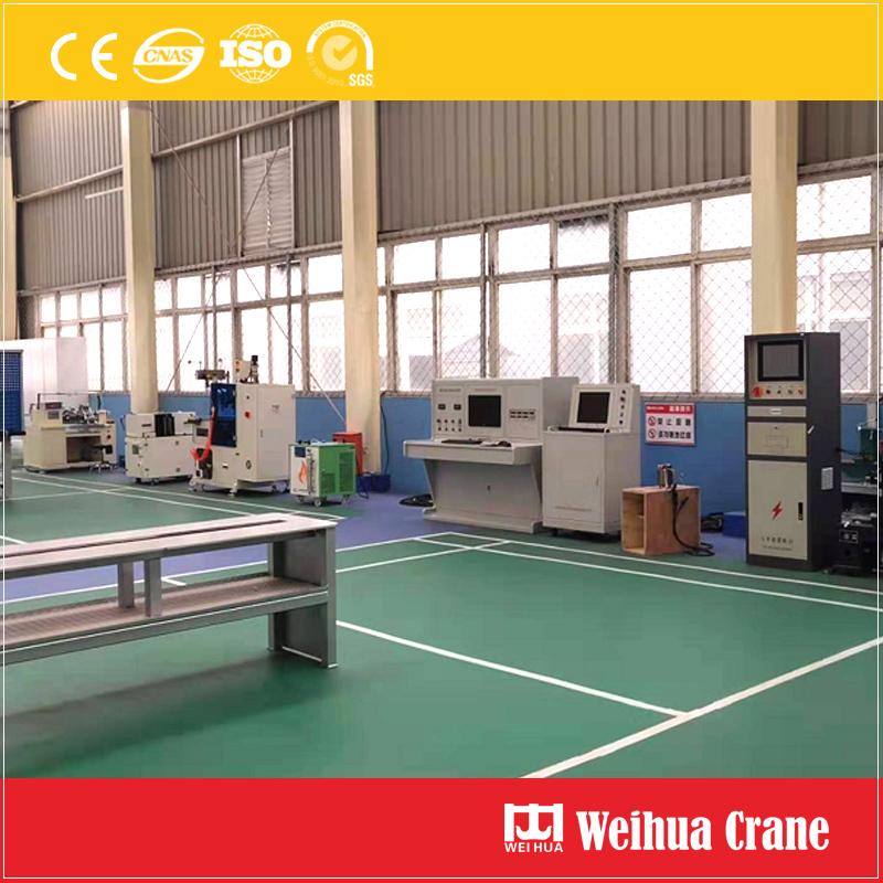 gear-motor-production-line