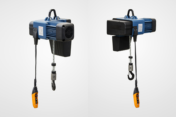 hanging-chain-hoist