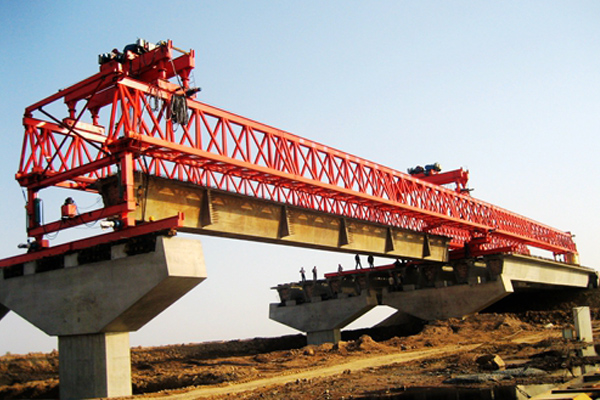 highway-construction-crane