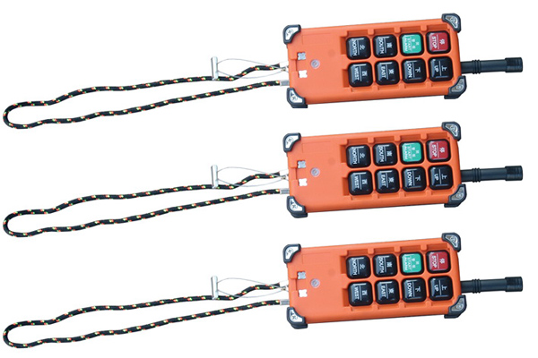 hoist-remote-control