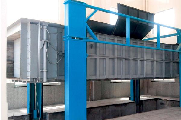 horizontal-garbage-station
