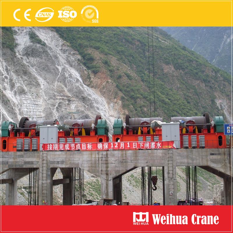 hydropower-plant-winch