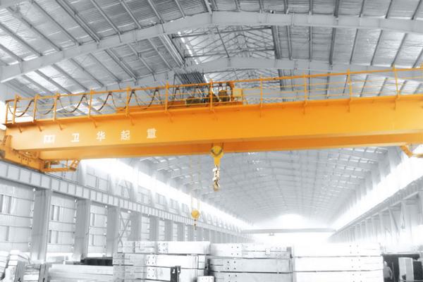 insulation-crane