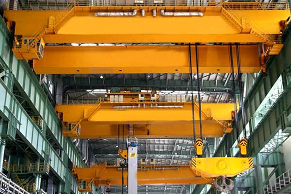 insulation-hook-crane