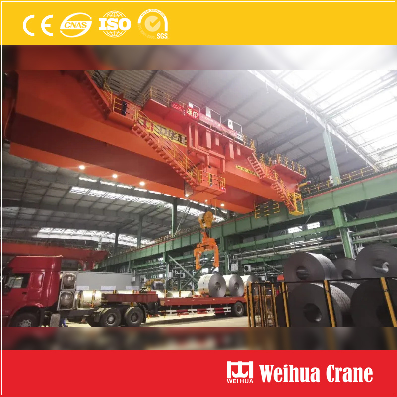 intelligent-overhead-crane-vehicle-scanning