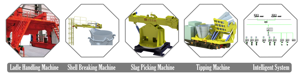 ladle-handling-equipment-parts