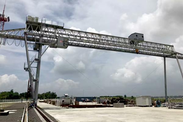 gantry-crane-bangladesh
