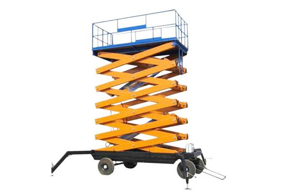 lifting-platform