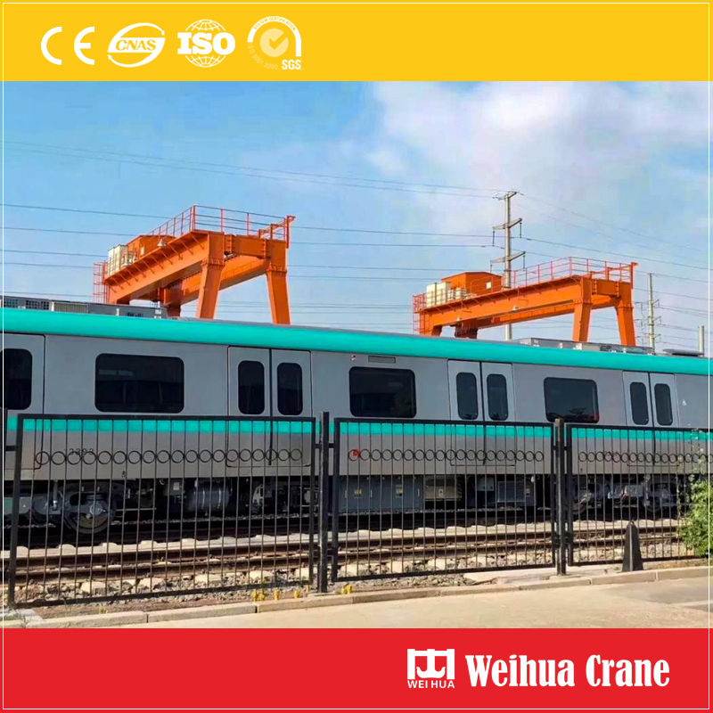 fast-maglev-train-gantry-crane