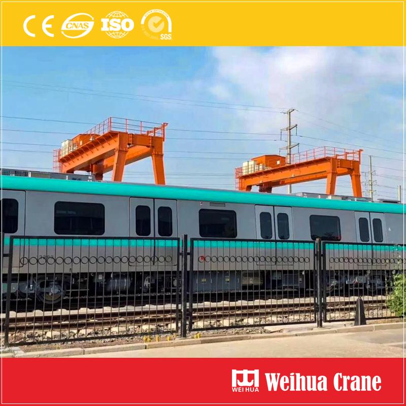 fast-maglev-train-gantry-crane