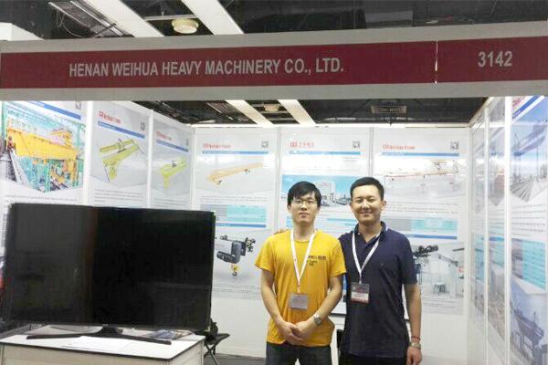 malaysia-expo