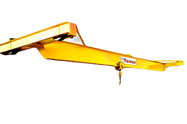 Overhead Crane Supplier