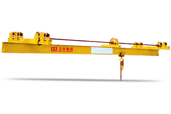 manual-suspension-crane