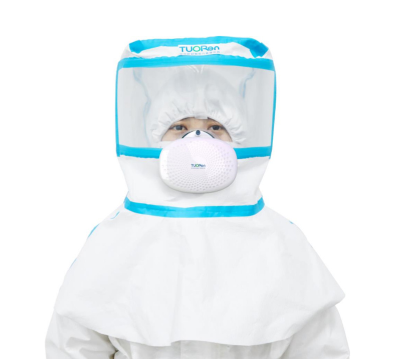 medical-protective-hood
