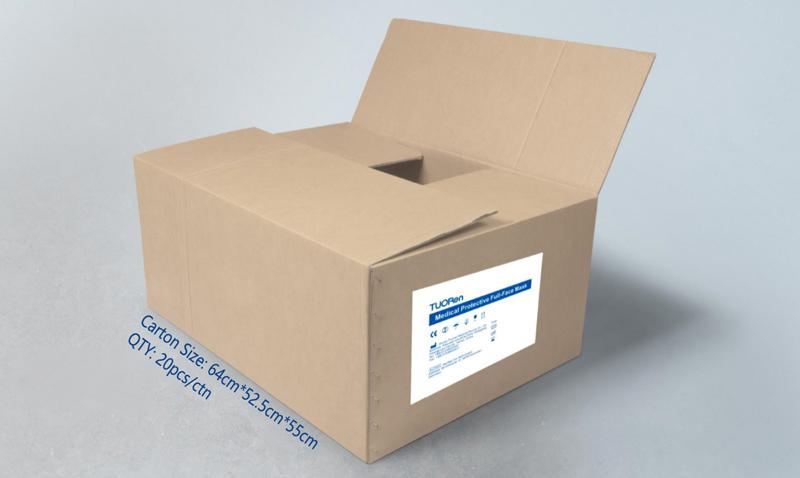 medical-protective-mask-carton