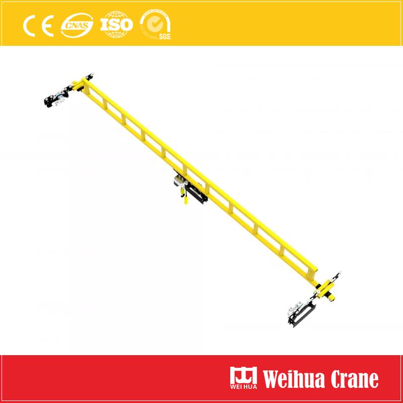 monorail-light-crane