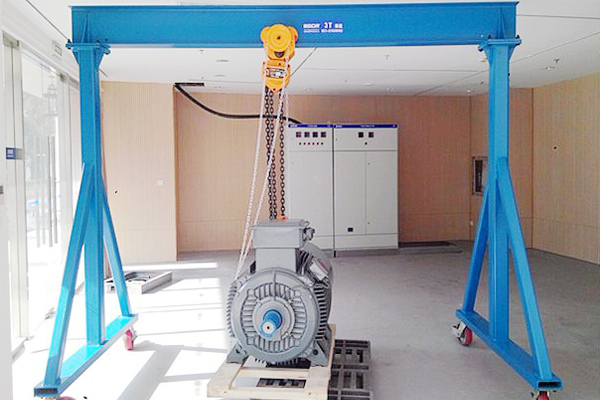 movable-gantry-crane