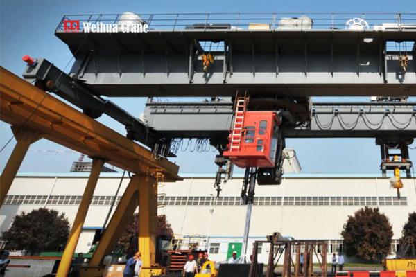 multifunction-crane-test