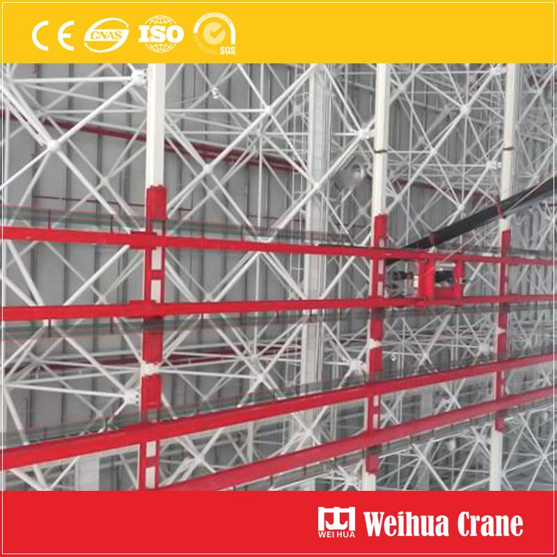 multiple-suspension-pivot-suspension-crane