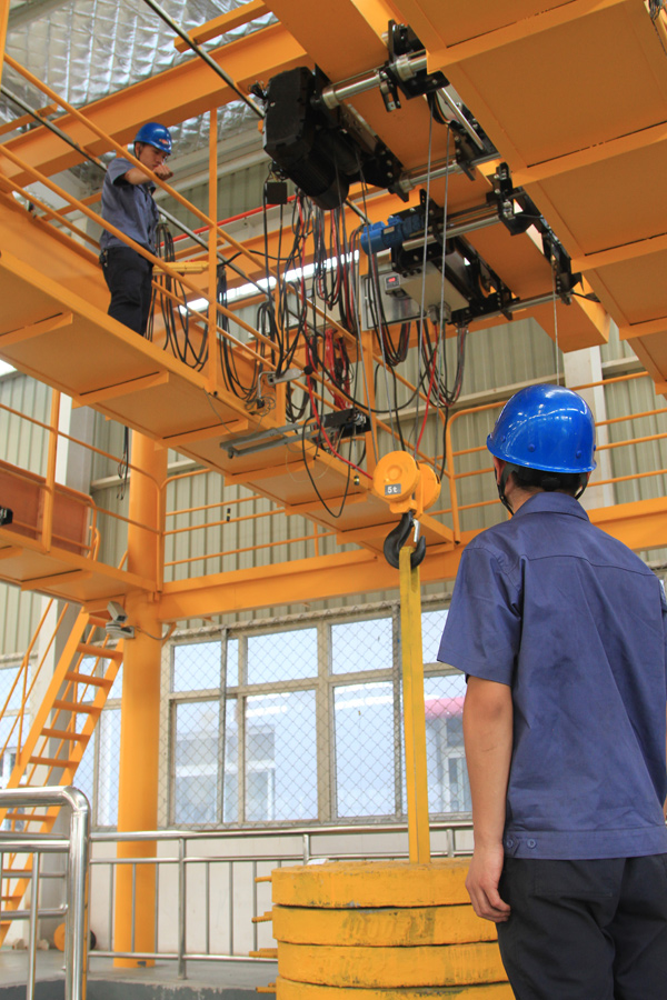 nd-hoist-test