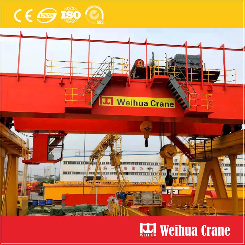 overhead-crane-160t