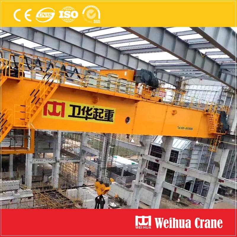 overhead-crane-390-ton