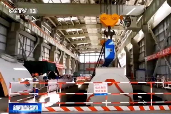 overhead-crane-80m