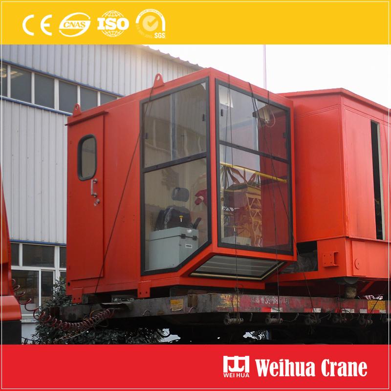 overhead-crane-cabin
