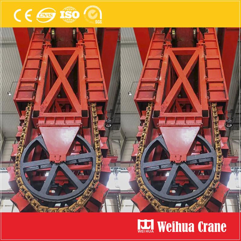 overhead-crane-chain-bucket