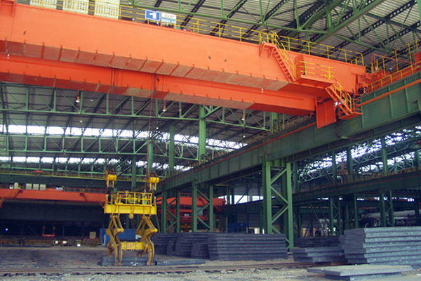 overhead-crane-clamps