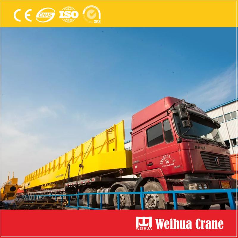 overhead-crane-delivery