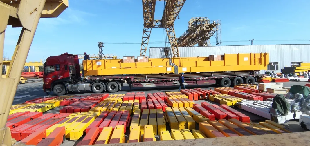 overhead-crane-shipping-to-mexico