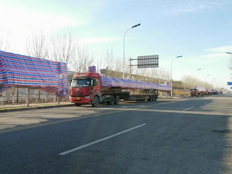 overhead-crane-truck-transport