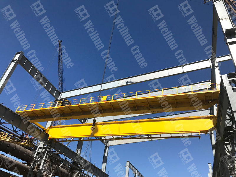 overhead-crane-ukraine