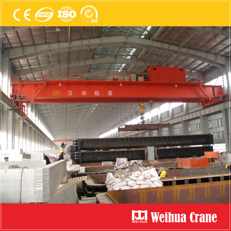 overhead-insolation-crane