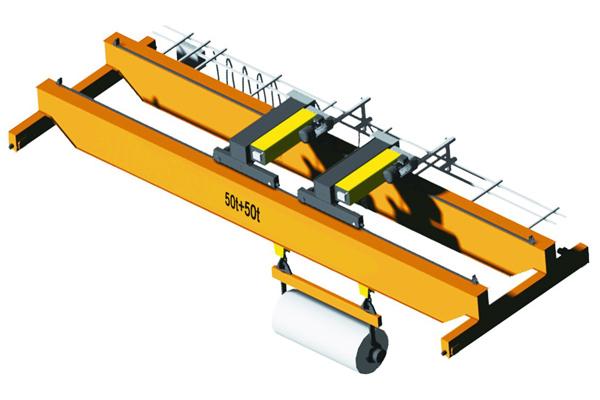 paper-making-crane