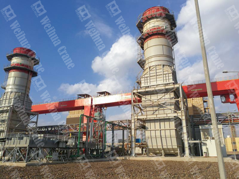 power-station-gantry-crane