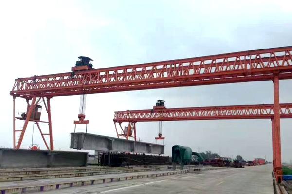 project-gantry-crane
