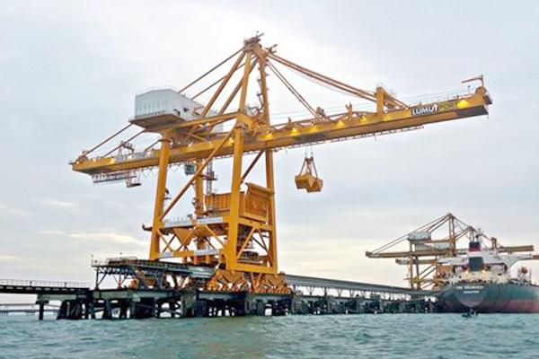 quayside-gantry-crane
