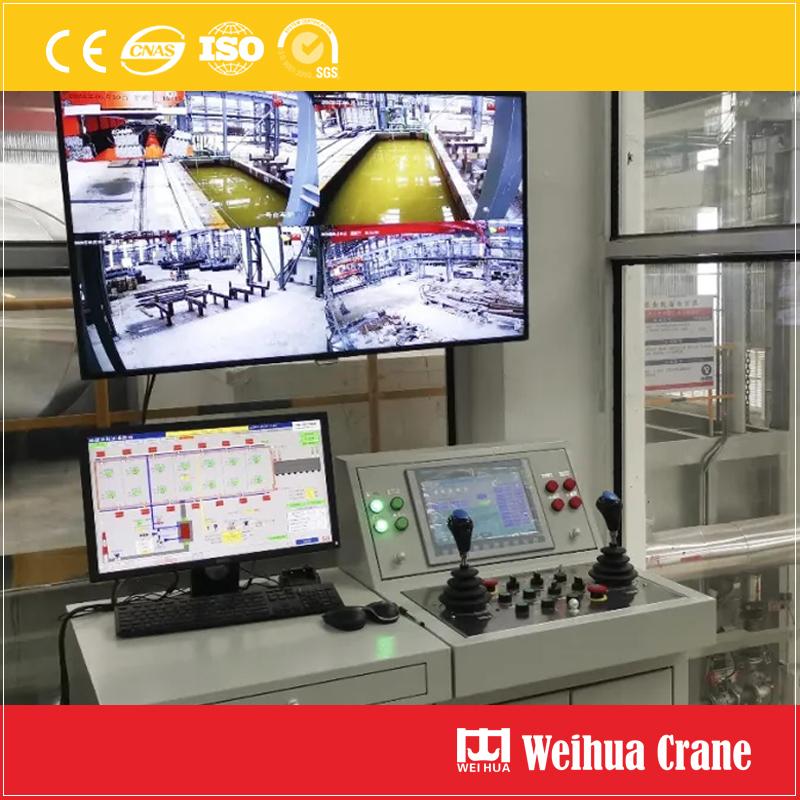 queching-crane-cctv