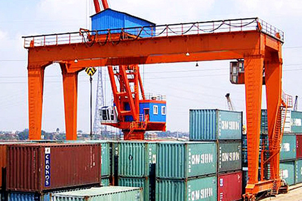 rail-mounted-container-gantry-crane