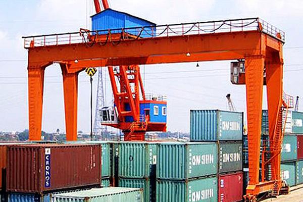 rail-mounted-container-gantry-crane