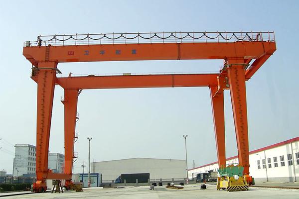 rail-mounted-gantry-crane