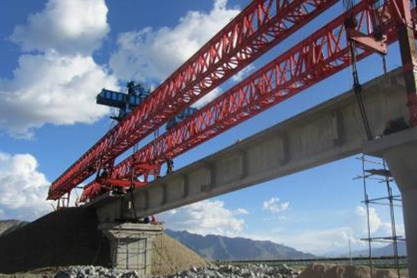 railway-bridge-construction-machine